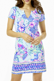 Lilly Pulitzer  Sophiletta Dress UPF 50+ - Product Mini Image