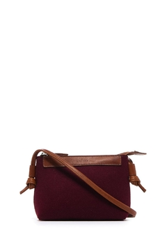 Shoptiques Product: Sora Crossbody