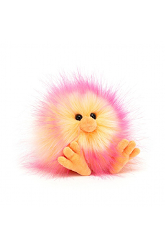 Jellycat  Sorbet Crazy Chick - Alternate List Image