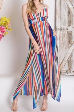 Davi & Dani Sorbet Dreams Maxi - Product List Image