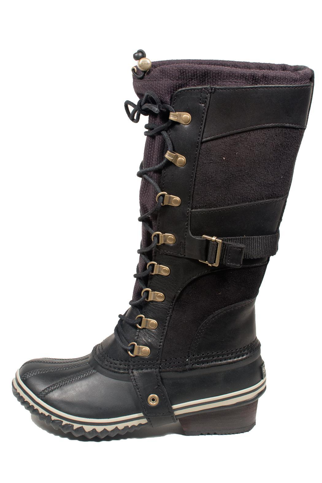 Sorel Casual Winter Boot from Calgary by The Shoe Closet