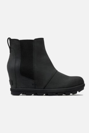 Sorel Chelsea Boots - Front cropped