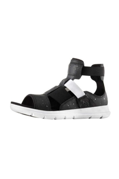 Shoptiques Product: Sorel Explorer Gladiator