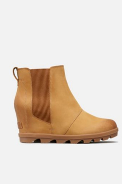 Sorel Joan of Artic Wedge II Chelsea - Product List Image
