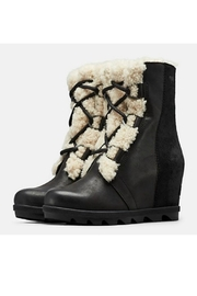 Sorel Joan Shearling - Product Mini Image
