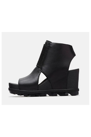 Sorel Joanie Bootie - Front full body