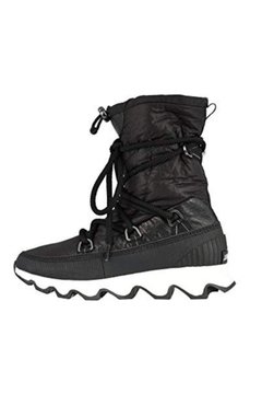 Sorel Kinetic Boot - Product List Image