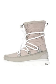 Sorel Kinetic Boot - Front cropped