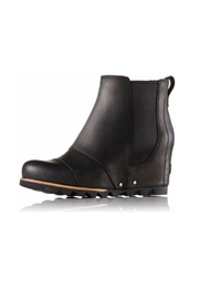 Sorel Lea Wedge Bootie - Product Mini Image