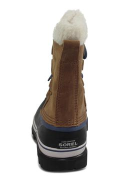 Shoptiques Product: Mid Winter Boot