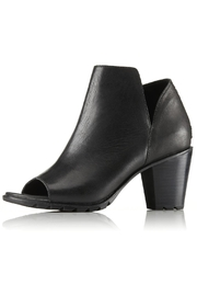 Sorel Nadia Bootie - Front cropped