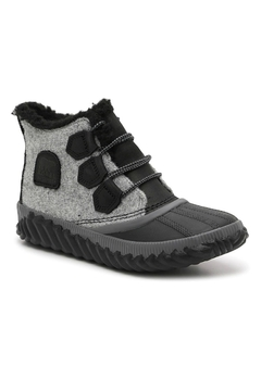 Sorel Out 'N About Plus - Product List Image