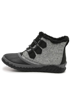 Sorel Out 'N About Plus - Alternate List Image