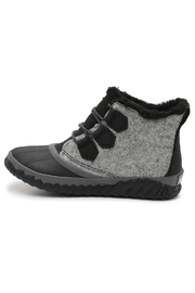 Sorel Out 'N About Plus - Back cropped
