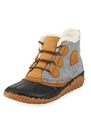 Sorel Out N' About Plus - Product Mini Image