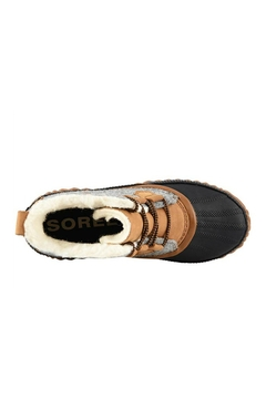 Sorel Out N' About Plus - Alternate List Image