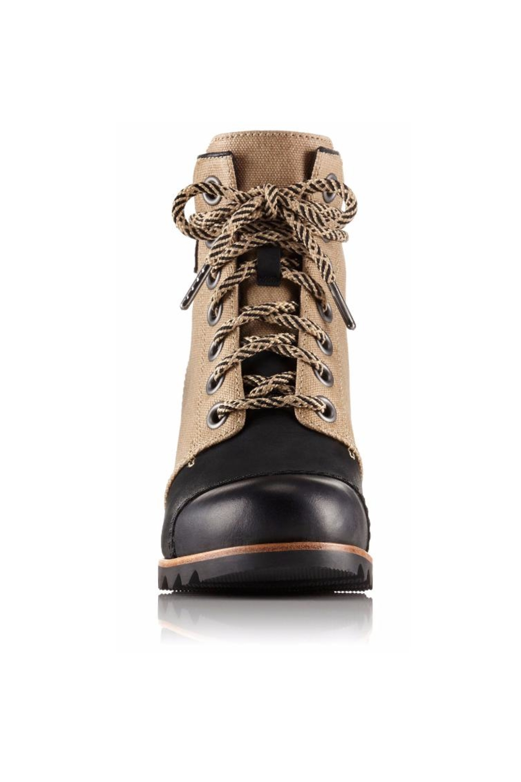 Sorel Wedge Boot - Side Cropped Image