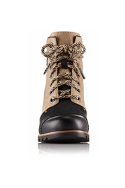 Sorel Wedge Boot - Side cropped