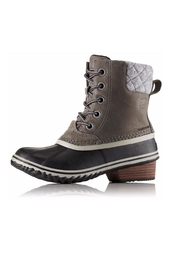Sorel Slimpack Duck Boot - Product Mini Image
