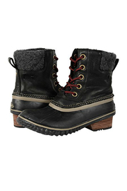 Sorel Slimpack Lace II - Product Mini Image