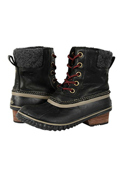 Sorel Slimpack Lace II - Alternate List Image