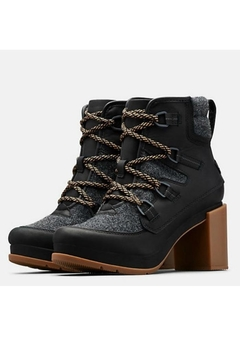 Sorel Blake Lace - Product List Image