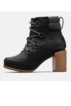 Sorel Blake Lace - Alternate List Image