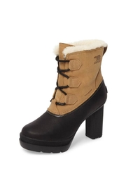 Sorel Dacie Boot - Product Mini Image