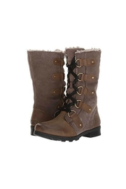 Sorel Emelie - Side cropped