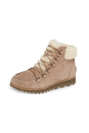 Sorel Harlow Booties - Product Mini Image