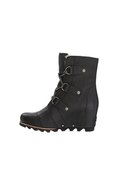 Shoptiques Product: Sorel Joan Waterproof