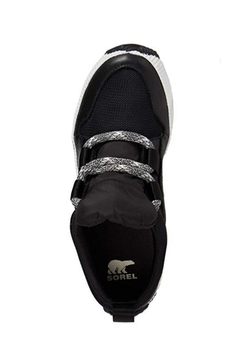 Sorel Out-n-About Sneakers - Alternate List Image