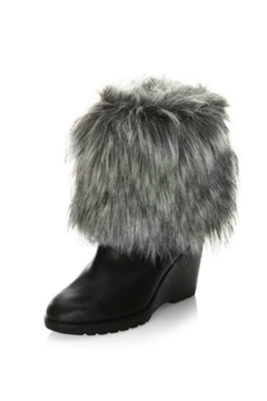 Sorel Park City - Product List Image
