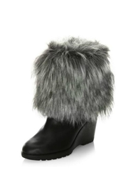 Sorel Park City - Product Mini Image