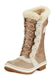 Sorel Tofino Boots - Product Mini Image