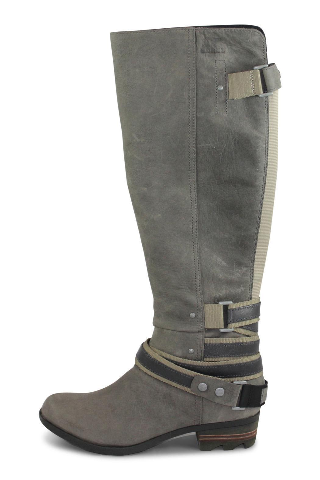 Sorel Tall Dress Boot - Main Image