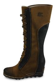 Sorel Tall Wedge Boot - Product Mini Image
