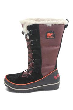 Shoptiques Product: Tall Winter Boot