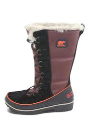 Sorel Tall Winter Boot - Product Mini Image