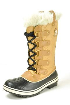Shoptiques Product: Tofino Boot
