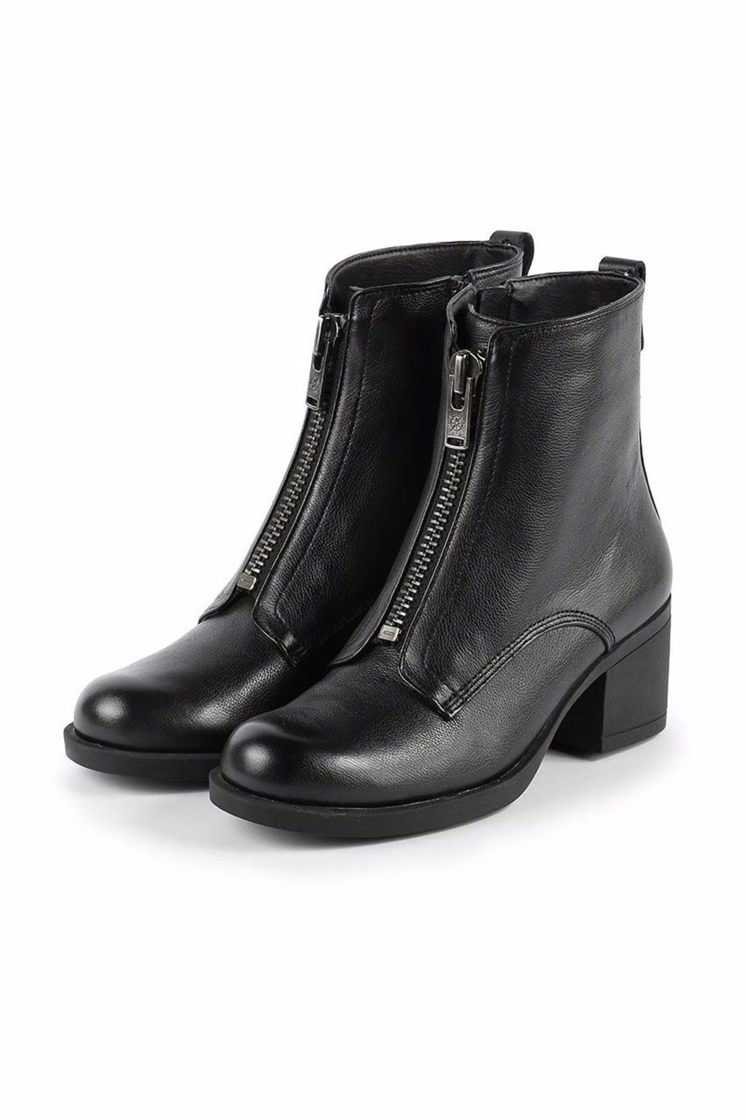 Treviso Ankle Boot