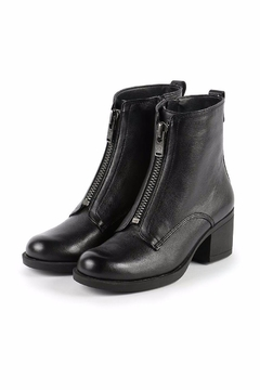 Shoptiques Product: Treviso Ankle Boot