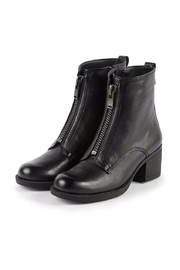 Sorel Treviso Ankle Boot - Product Mini Image