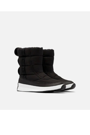Sorel Women's Out N About Puffy Mid Boot - Other