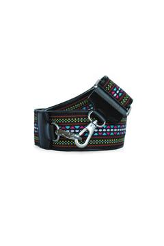 Sorial Handbag Guitar Strap - Alternate List Image