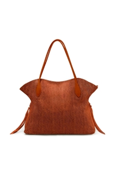 Sorial Bijou Medium Tote - Alternate List Image