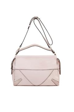 Sorial Candace Small Satchel - Product List Image