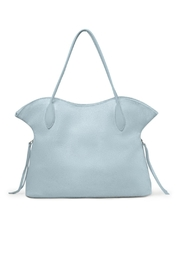 Sorial Ocean Bijou Medium Tote - Product Mini Image