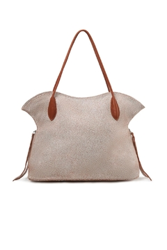 Sorial Ocean Bijou Medium Tote - Product List Image