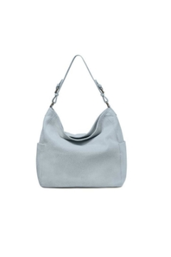 Sorial Oceana Shoulder Bag - Alternate List Image